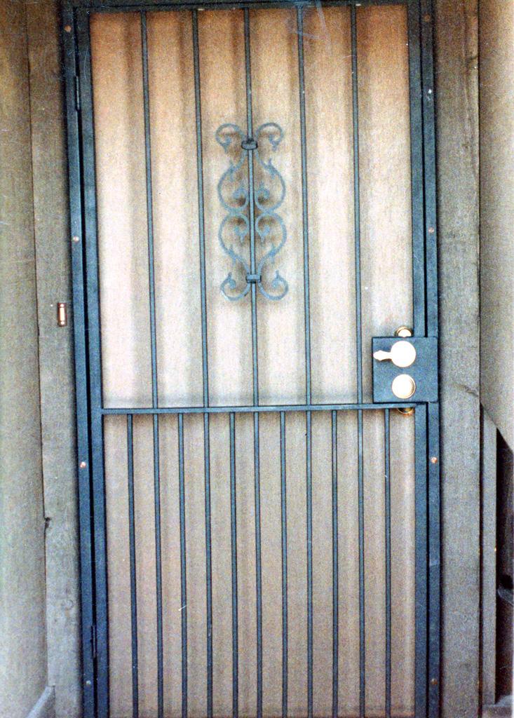 iron-anvil-security-doors-single-09