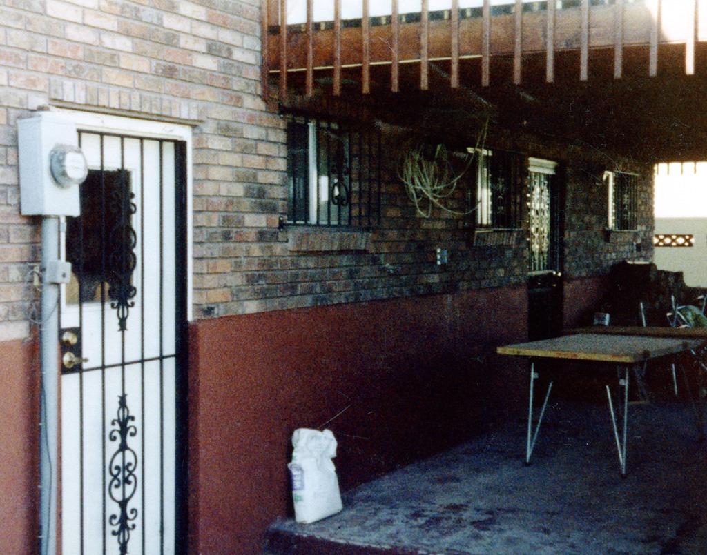 iron-anvil-security-doors-single-back-door-simple