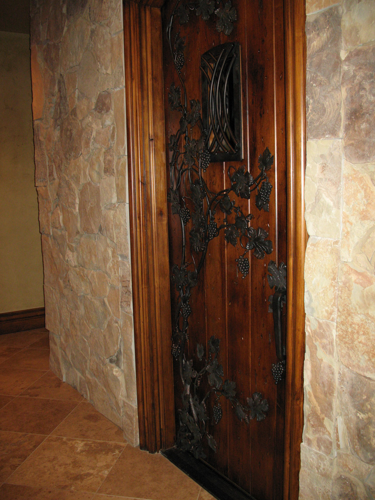 iron-anvil-security-doors-single-randy-mcdowell-integrated-job-13234-wine-1