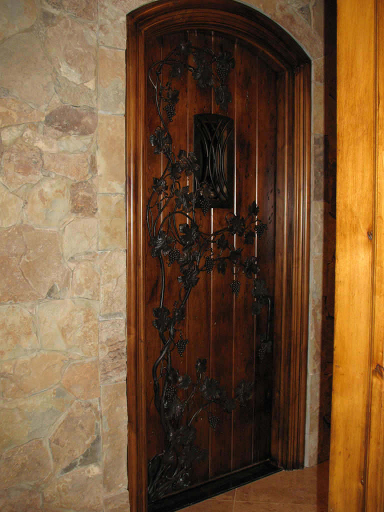 iron-anvil-security-doors-single-randy-mcdowell-integrated-job-13234-wine-4