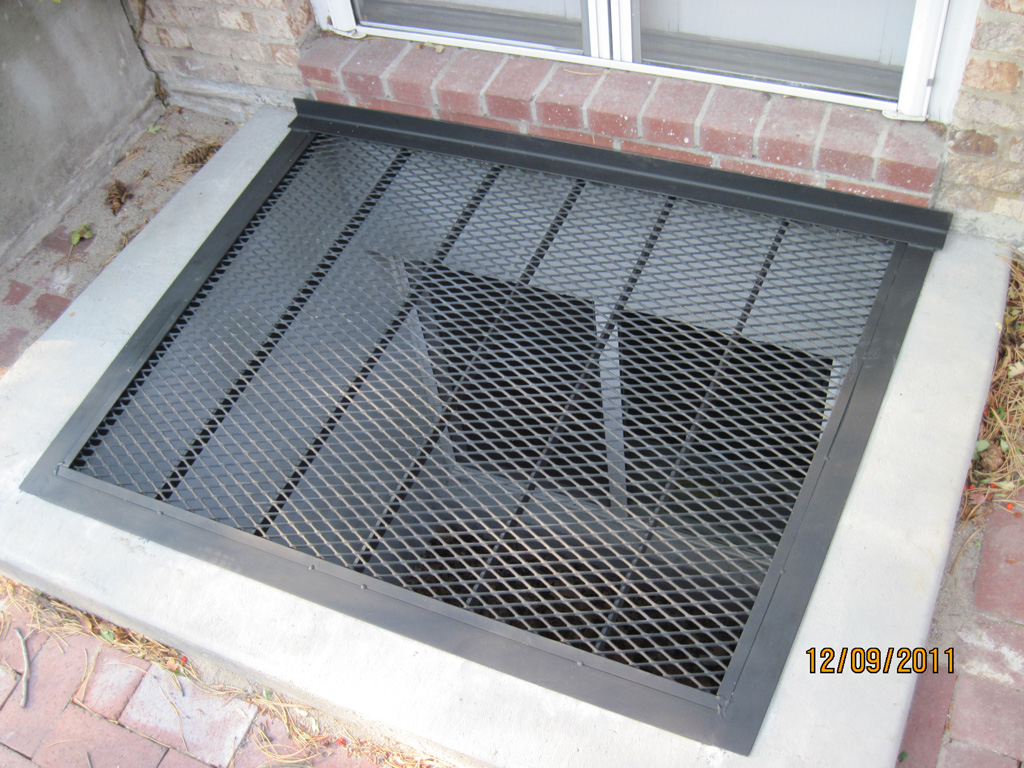 iron-anvil-security-grates-expanded-metal-fix-it-wright-grate-1