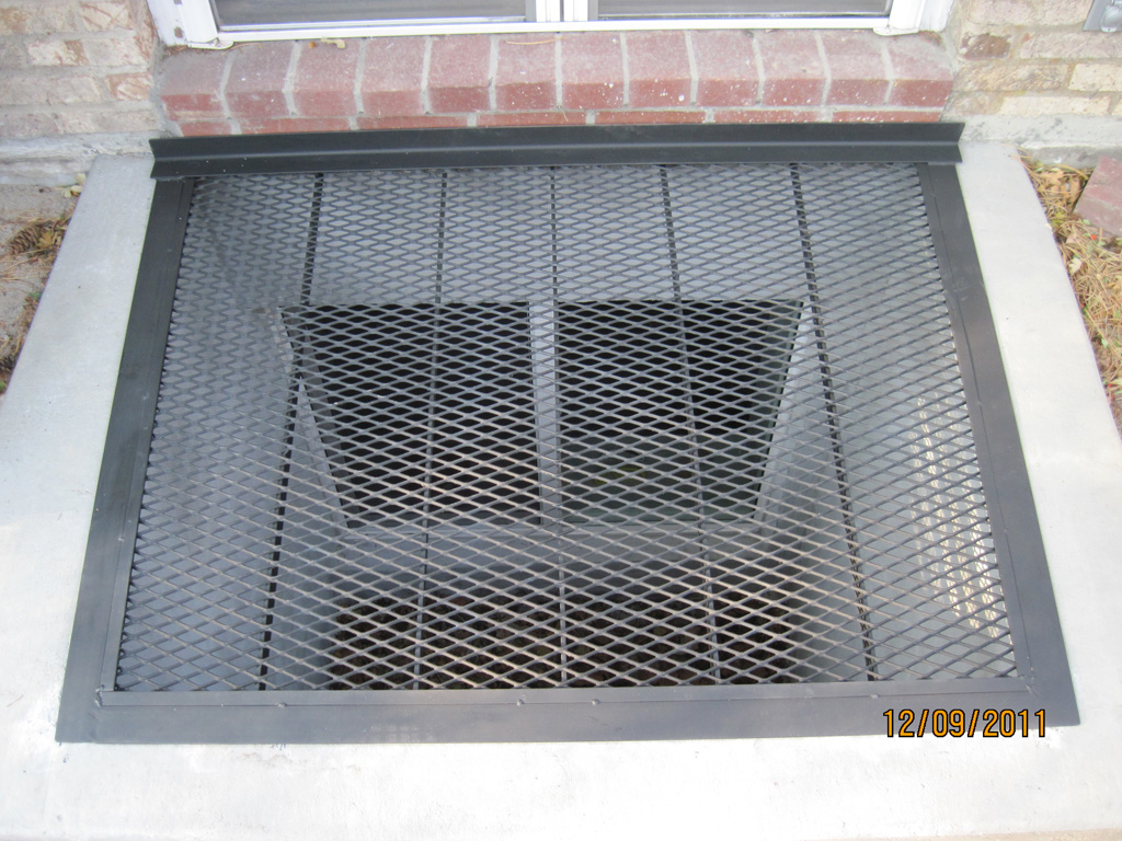 iron-anvil-security-grates-expanded-metal-fix-it-wright-grate-2