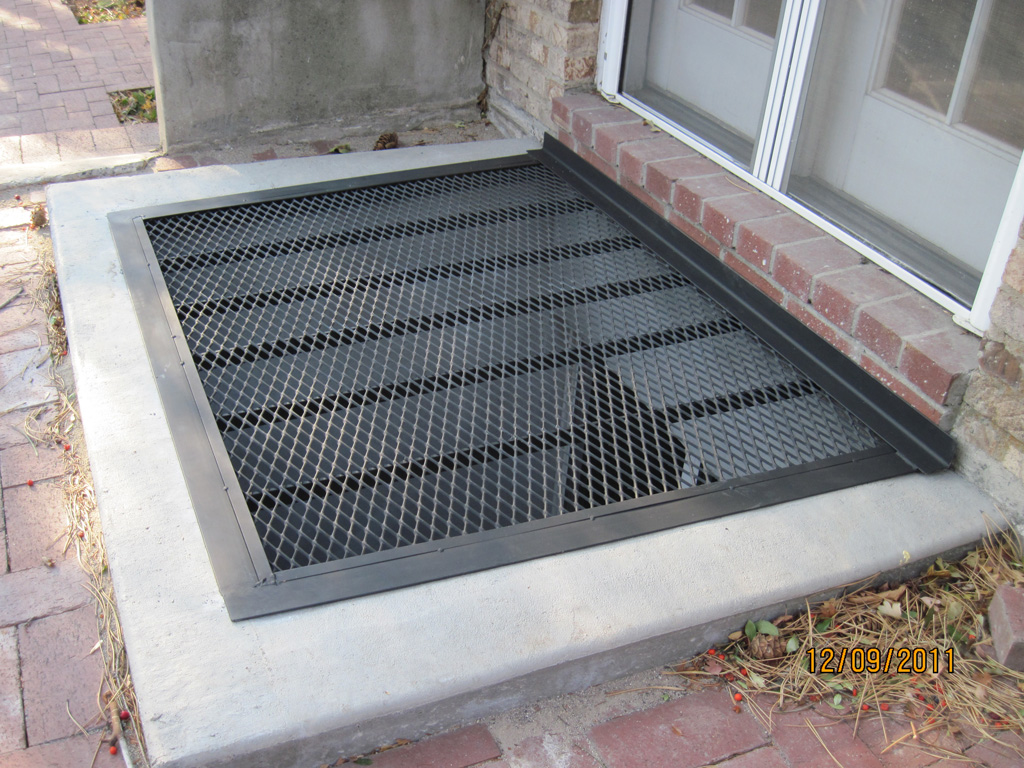 iron-anvil-security-grates-expanded-metal-fix-it-wright-grate-3