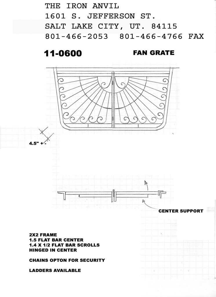 iron-anvil-security-grates-scrolls-drawing