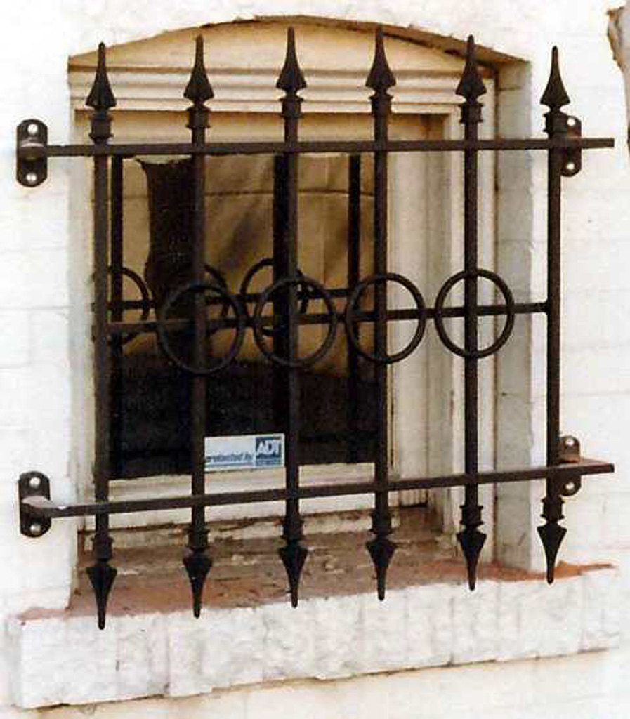 iron-anvil-security-window-guards-1