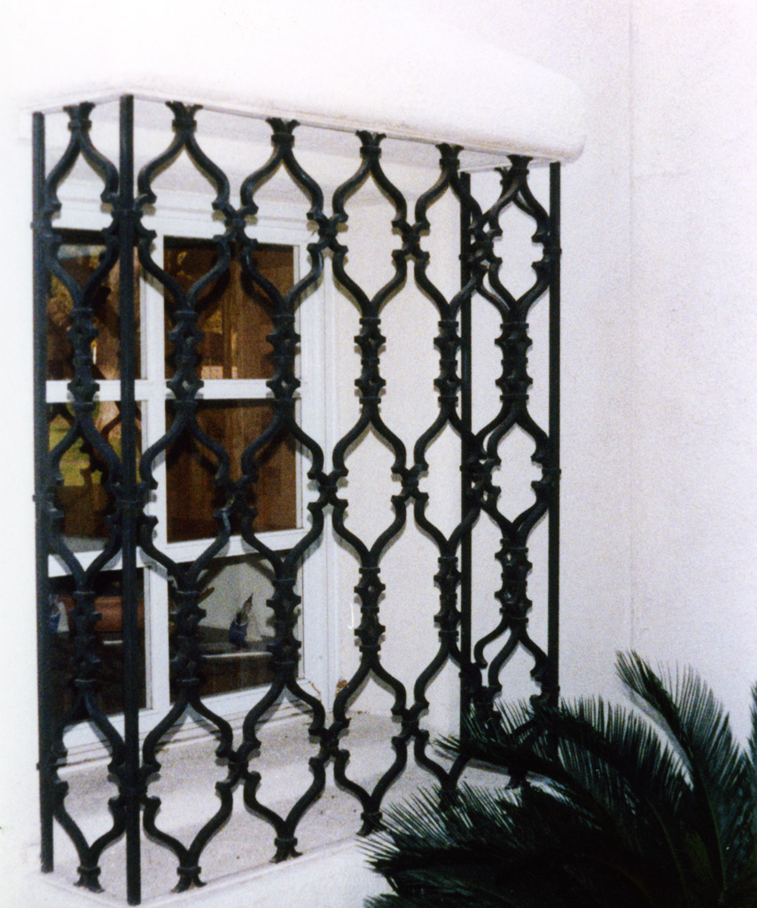 iron-anvil-security-window-guards-california-by-others