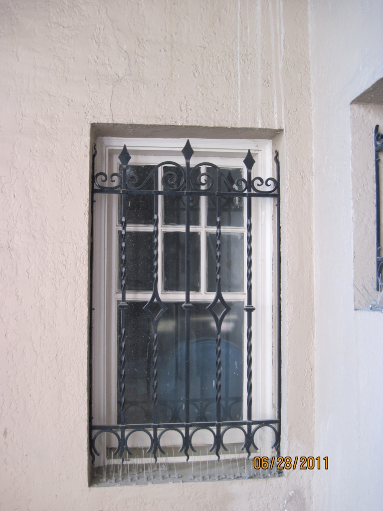 iron-anvil-security-window-guards-mayflower-apartments-by-others-a