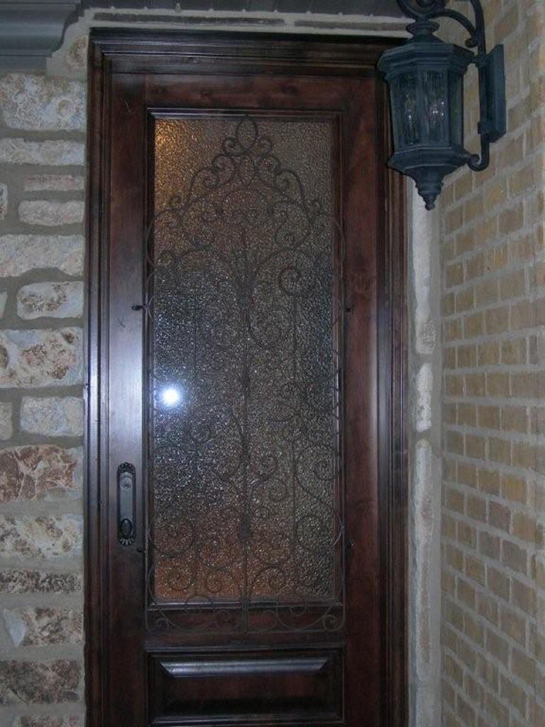 iron-anvil-security-window-guards-njm-rear-door