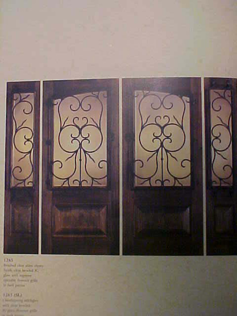 iron-anvil-security-window-guards-prows-front-door-design-scanned-photo-prows-b