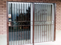 iron-anvil-security-doors-double-sliding-door-a