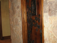iron-anvil-security-doors-single-randy-mcdowell-integrated-job-13234-wine-3
