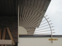 iron-anvil-security-roof-guard