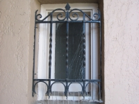 iron-anvil-security-window-guards-mayflower-apartments-by-others-b