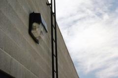 Ladders  40-