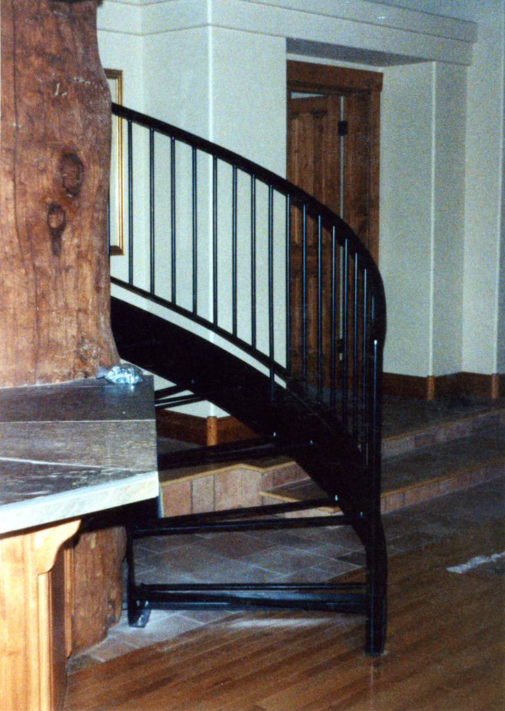iron-anvil-stairs-spiral-angle-iron-no-tread-around-a-tree-42-1050-mike-holmes-14