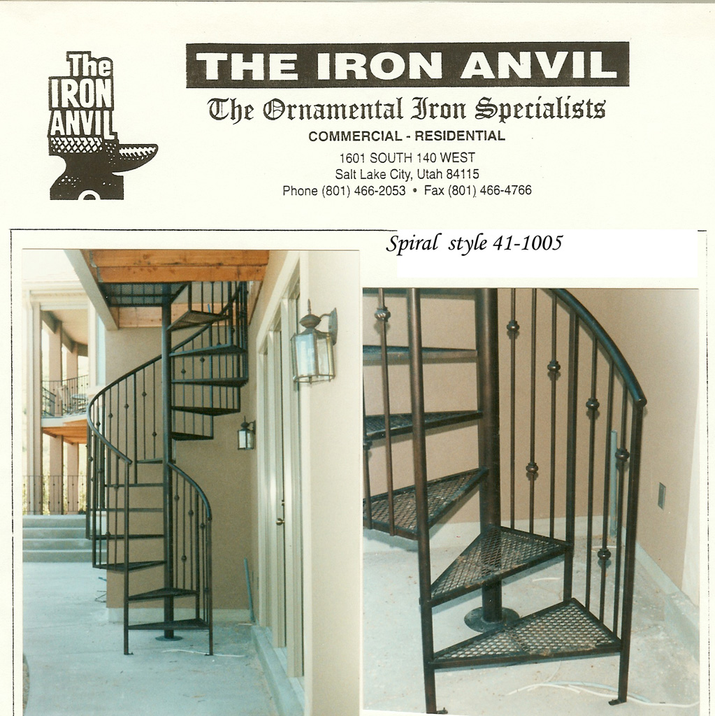 iron-anvil-stairs-spiral-expanded-metal-reverse-41-1005