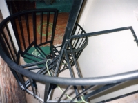 iron-anvil-stairs-spiral-angle-iron-no-tread-4-ft-diameter-in-closet-41-1024