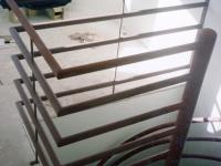 iron-anvil-stairs-spiral-angle-iron-no-tread-horizontal-rail-41-1001-1