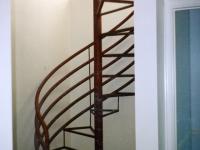 iron-anvil-stairs-spiral-angle-iron-no-tread-horizontal-rail-41-1001-2
