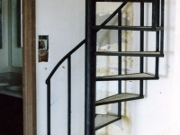 iron-anvil-stairs-spiral-angle-iron-plywood-41-1000-a
