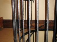 iron-anvil-stairs-spiral-carpet-yukon-14383-lot-61-deer-crest-1