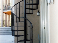 iron-anvil-stairs-spiral-expanded-metal-reverse-5-ft-diameter-collars-rail-41-1005-a-1