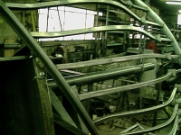 iron-anvil-stairs-spiral-smooth-belly-rail-collars-14