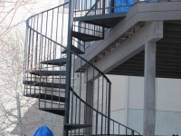 iron-anvil-stairs-spiral-smooth-reverse-bywater-4