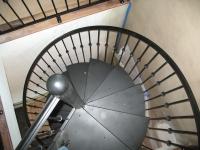 iron-anvil-stairs-spiral-smooth-yukon-ruda-reverse-ryan-wilson-first-weld-up-job-3