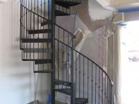 iron-anvil-stairs-spiral-smooth-yukon-ruda-reverse-ryan-wilson-first-weld-up-job-4