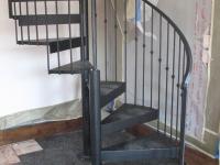 iron-anvil-stairs-spiral-smooth-yukon-ruda-reverse-ryan-wilson-first-weld-up-job-5