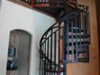 iron-anvil-stairs-spiral-wood-bishop-kendal-glen-wild-job-13960
