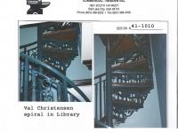 iron-anvil-stairs-spiral-wood-christensen-spiral-41-1010-0