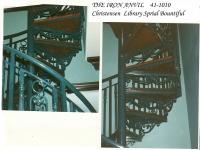 iron-anvil-stairs-spiral-wood-christensen-spiral-41-1010-1
