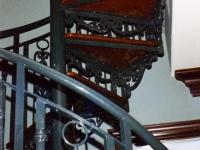 iron-anvil-stairs-spiral-wood-christensen-spiral-41-1010-2