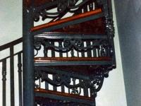 iron-anvil-stairs-spiral-wood-christensen-spiral-41-1010-3
