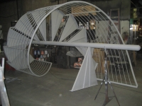iron-anvil-stairs-spiral-wood-sletta-14338-f12