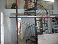 iron-anvil-stairs-spiral-wood-sletta-14338-i14