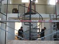 iron-anvil-stairs-spiral-wood-sletta-14338-i16