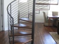 iron-anvil-stairs-spiral-wood-sletta-14338-t11