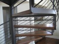 iron-anvil-stairs-spiral-wood-sletta-14338-t2