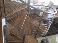iron-anvil-stairs-spiral-wood-sletta-14338-t4