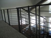 iron-anvil-stairs-spiral-wood-sletta-14338-t5