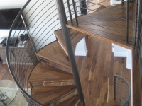 iron-anvil-stairs-spiral-wood-sletta-14338-t7