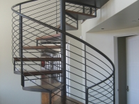 iron-anvil-stairs-spiral-wood-sletta-14338-t8
