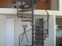 iron-anvil-stairs-spiral-wood-sletta-14338-t9