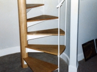 iron-anvil-stairs-spiral-wood-step-wood-center-pole-01-092-3