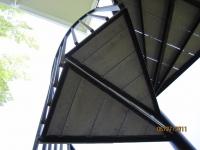 iron-anvil-stairs-spiral-wood-trex-wood-fix-it-wright-11