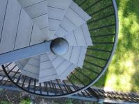iron-anvil-stairs-spiral-wood-trex-wood-fix-it-wright-12