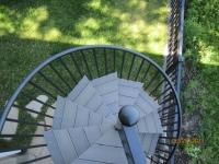 iron-anvil-stairs-spiral-wood-trex-wood-fix-it-wright-13